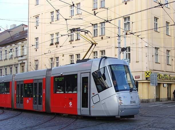 с изменениями в расписании транспорта согласны лишь 10% граждан