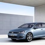 Гольф стал самой успешной моделью Фольксвагена и занимает 3 место среди самых продаваемых автомобилей