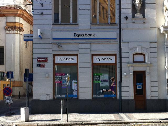 Суть работы банка можно выразить в трех словах – понятный, прозрачный, доступный.