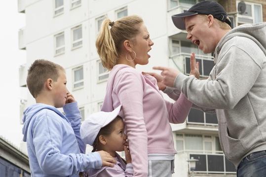 В этом году количество детей, вывезенных за пределы Чешской республики увеличилось на 30.