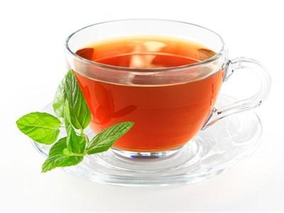 13 марок чая содержали пестициды