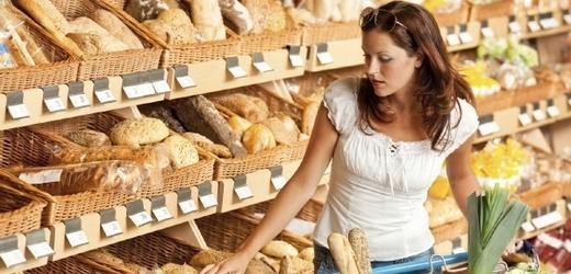 Причиной роста цен стал продуктовый кризис в мире