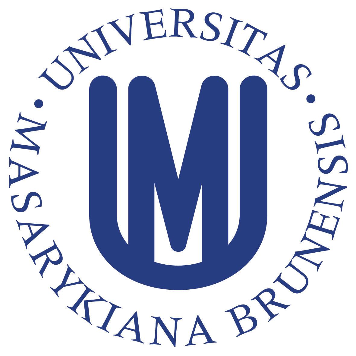 Университет имени Масарика (Масариков университет) был основан в 1919 году в Брно, вскоре после основания в октябре 1918 года независимой Чехословацкой республики.