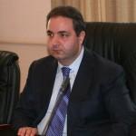 Григорий Каламанов