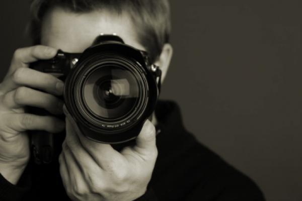 Фонд World Press Photo существует с 1955 года под покровительством принца Королевства Нидерландов
