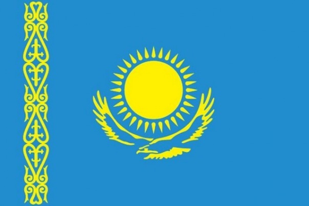 Чехия рассматривает Казахстан в качестве одного из перспективных рынков сбыта чешской продукции в регионе Центральной Азии.