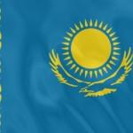 В Казахстане решена задача тысячелетия