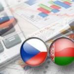 Почётное консульство открывает доступ к экспортным ресурсам страны и к её экспортным квотам