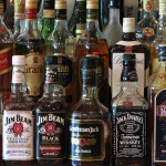 Чешский алкоголь снова вернется в Россию