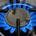 Самые высокие цены на газ и энергию - в Дании