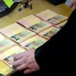 Открытие региональных визовых центров Чехии в России призвано упростить процедуру получения визы