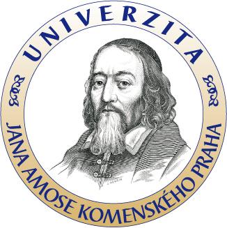 Университет Яна Амоса Коменского специализируется в области педагогики, специальной педагогики, социальной и массовой коммуникации.
