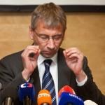 Правительству предстоит выбрать нового министра труда