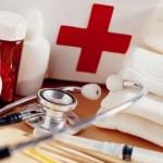 Стоимость медицинской страховки может вырасти