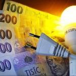 В 2013 году цены на электроэнергию вырастут на 2-4%.