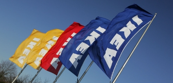 IKEA расширит своё присутствие в Чехии