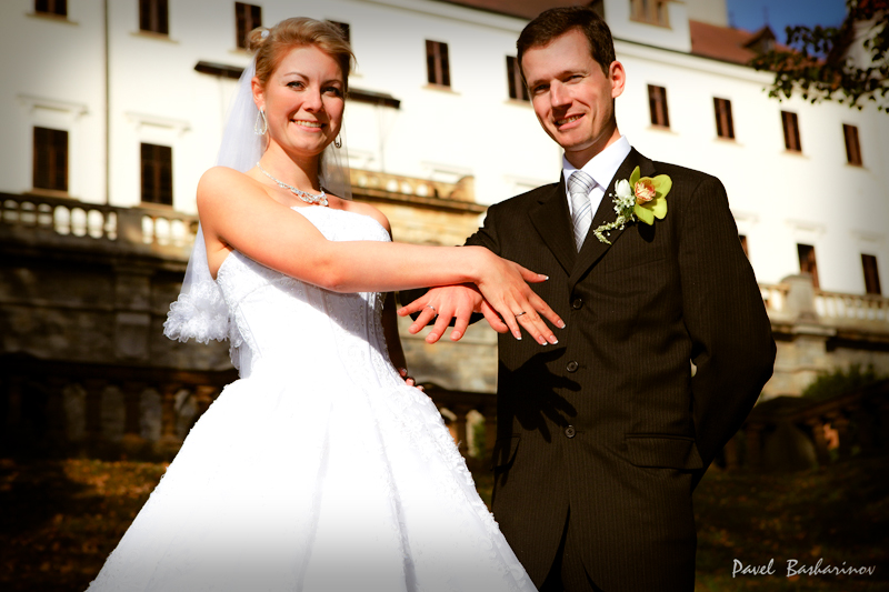 замуж за чеха знакомства