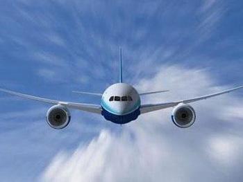 По экспертным оценкам, в настоящее время все рейсы из Москвы в Чехию имеют 100%-ую загрузку