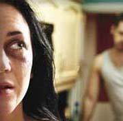 Среди жертв домашнего насилия чаще всего женщины и люди пожилого возраста