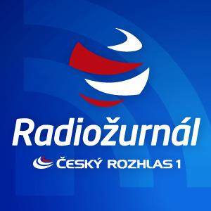 Игры будут проходить на 15 радиостанциях компании