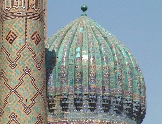 Узбекистан и Чехия обсудят пути сотрудничества