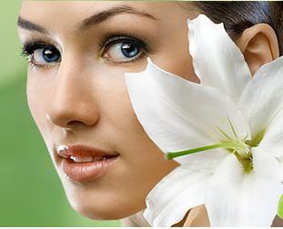 Советы по уходу за разными типами кожи