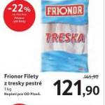 Сколько чехи платят за мороженую воду