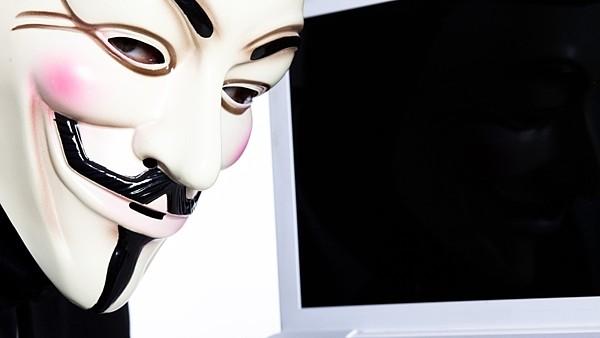Хакеры взломали сайт экзекуторов