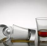 Число жертв алкогольной аферы продолжает расти