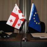 Чехия заинтересована в интеграции Грузии в НАТО