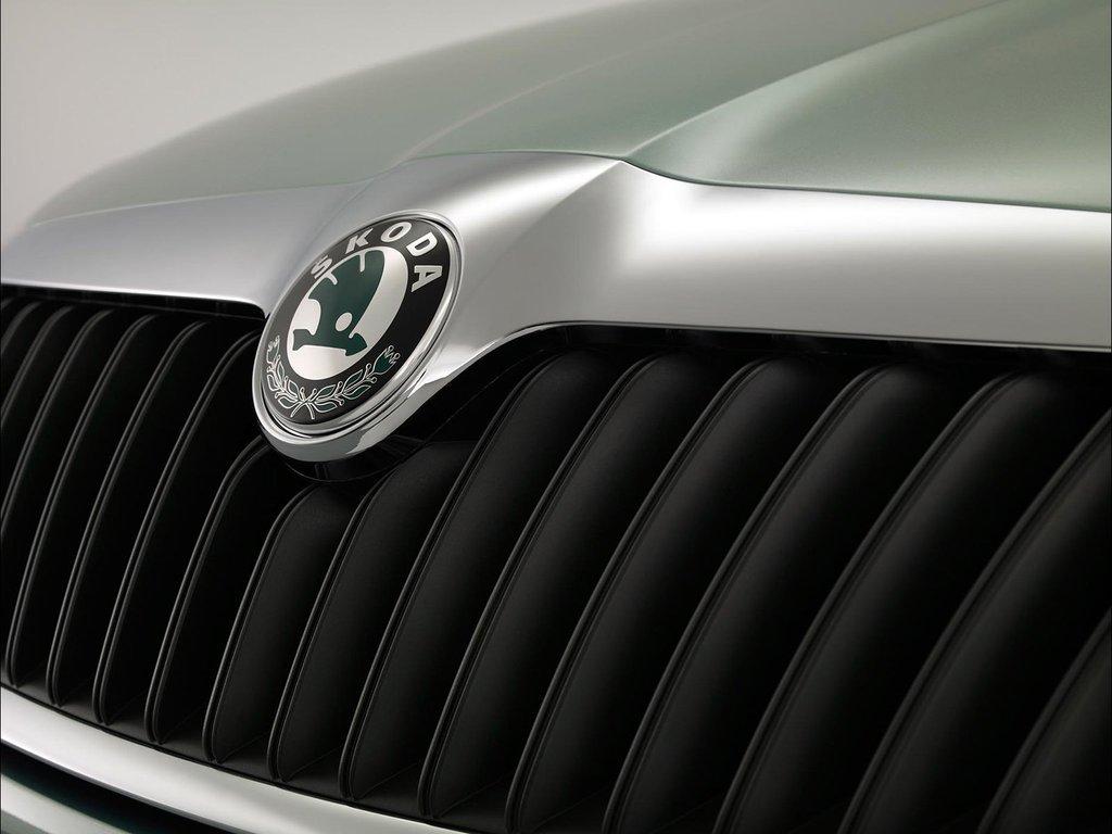 В среднем, цены на автомобили будут увеличены на 5%