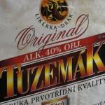 Чешский алкоголь можно ввозить в Россию