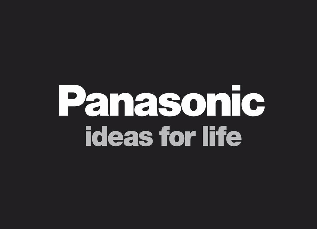 Panasonic закрывает завод в Чехии