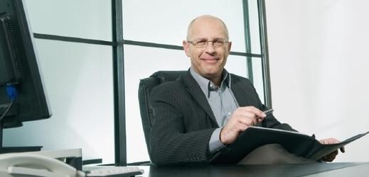 Иностранцы все чаще входят в правления чешских фирм