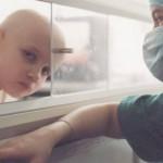 В онкологических центрах Чехии обследуются 500 000 пациентов