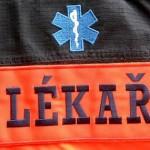 Врачам удалось спасти женщину с 7 промилле алкоголя в крови