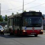 Улица Михельска ремонтировалась два года