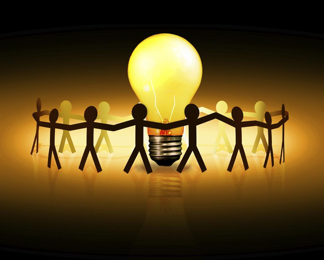 Электроэнергия в ЧР: цене нет преград