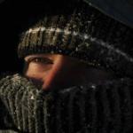 В Чехии намерили 27 градусов мороза