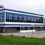 С 20 декабря  открывается новый прямой рейс из России