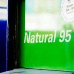 Oil Group оштрафована за продажу некачественного бензина
