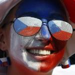 Молодые чехи хотели бы жить и работать за границей