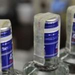 Жертвами отравленного алкоголя стали поляки