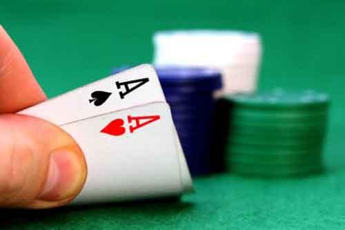 В турнире хайроллеров финишировал четвёртым Дмитрий Виткинд