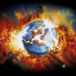 Большинство чехов считают, что конца света не будет