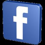 Facebook - самая любимая социальная сеть чехов
