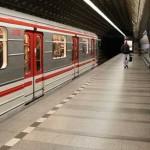 Пражское метро развлечёт пассажиров концертами