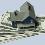 Ставки по ипотечным кредитам продолжают падать