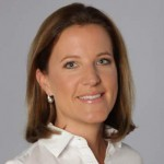 37-летняя Каролина Пик станет новым министром обороны