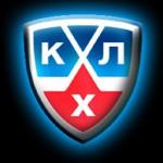 Матч хоккейных звёзд КХЛ